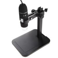 Портативный USB Цифровой микроскоп с 1000-м увеличением.