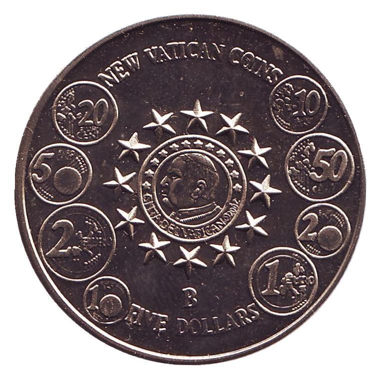Монета Вам Интернет Магазин Монет В Москве