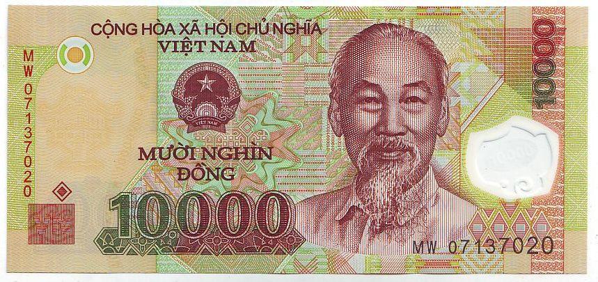Вьетнамский донг купить в москве ценные 5 рублевые монеты россии