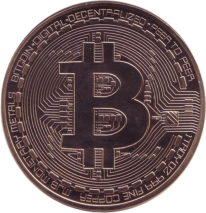 Купить железный биткоин счета и акты выполненных работ онлайн